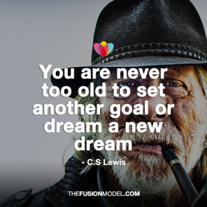 Famous Goal Setting Quotes Powerful goal setting will
