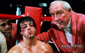 Rocky IV Movie Quotes . Rocky 3 Quotes . Rocky Movie Quotes ...