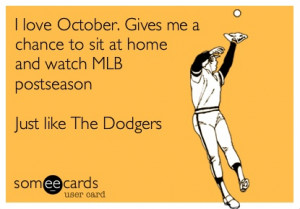 GiantsSf Giants Quotes, Sf Giants Funny, San Francisco Giants Quotes ...
