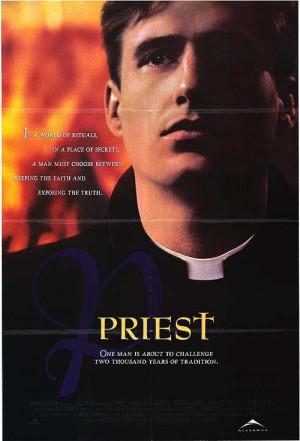 Favorite Movie Priest??
