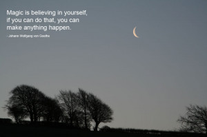 new-age-quotes-12.jpg