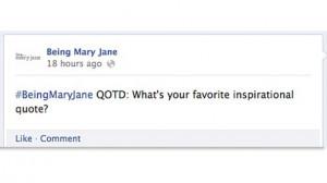 Marijuana Mary Jane Quotes Pictures