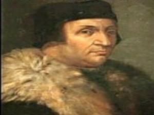Francesco Guicciardini...
