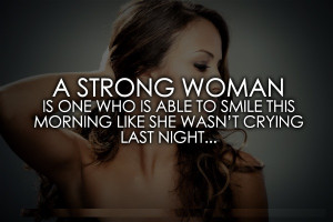 Love-quotes-for-her-strong-woman.jpg