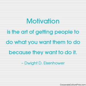 Change Management Quotes Funny