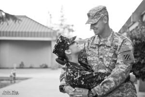 military-couple-navy-army-haily-garret10