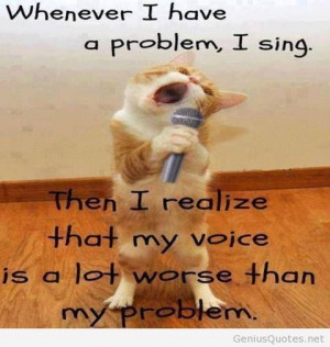 Funny happy monday picture quote