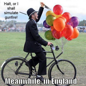 Meanwhile_in_England_funny_picture