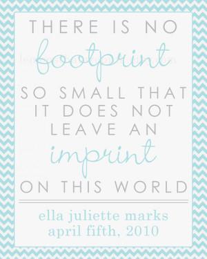 Stillborn Baby Quotes (miscarriage, stillborn,