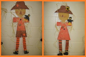 ... classroom decorating ideas autumn fall bulletin boards classroom ideas