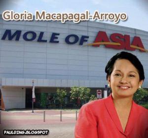 ... -jokes.blogspot.in/2011/11/gloria-macapagal-arroyo-funny-photos.html