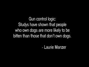 Logic Rapper Wallpaper Logic Quotes Logic Rapper Logic Quotes