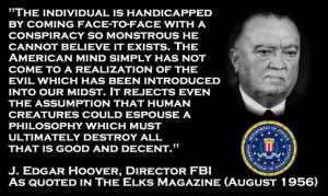 edgar-hoover-fbi-director