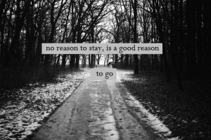 love funny quote depression deep depressing reasons stay go deep ...