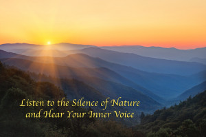 smoky mountain christian village quotes