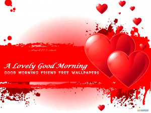 special-good-morning-quotes-good-morning---part-2-cool.jpg