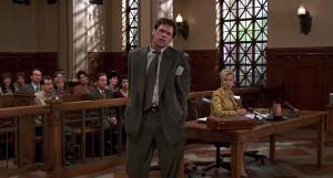 Jim Carrey Liar Liar Quotes Download liar liar 1997 hd