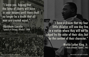 Equality Quotes Martin Luther King Both Martin Luther King