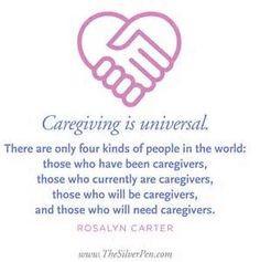caregiver quotes bing images more cancer caregiver quotes caregiver ...