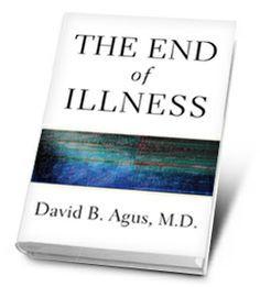 David Agus