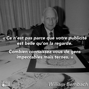 William Bill Bernbach jpg