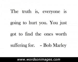 Bob marley love q...