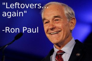 funny ron paul quotes
