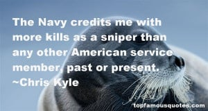 chris kyle quotes i like war chris kyle