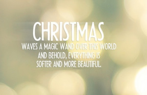 Happy-Christmas-Quotes