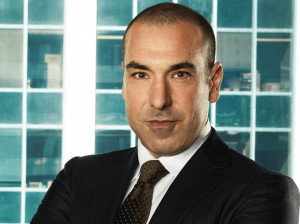 Rick Hoffman as Louis Litt on Suits– USA Network, [awesome ...