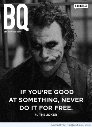 The-Joker-quote-on-being-good-at-something.jpg