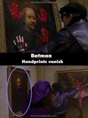 Is the Joker in 'Batman vs. Superman'? Here's the Photo Sparking ...