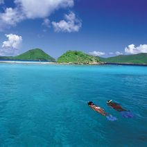 The Cruise Caribbean Experience
