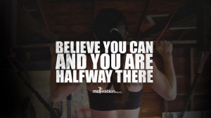 Motivational Fitness Quotes Nike Cool Designs By Shay The Blog ...