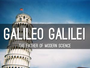 Go Back > Images For > Galileo Galilei Quotes Mathematics