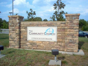 Welcome to Sayings for Church Signs – A Resource For Churches