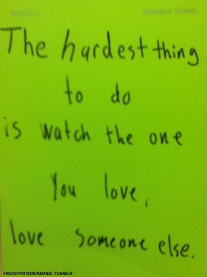 love sad quotes follow follow me boy love quotes Forbidden Love color ...