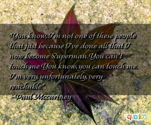 Quotes Search for: Super Man Quotes
