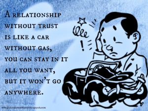 relationship of family family relationship quotes family relationship ...