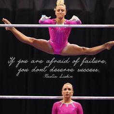 quotes hmmm interesting olympics quotes nastia liukin quotes quotes ...