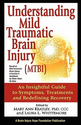 Understanding Mild Traumatic Brain Injury (MTBI): An Insightful Guide ...