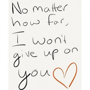 Encouragement during deployment, long-distance relationship, military ...