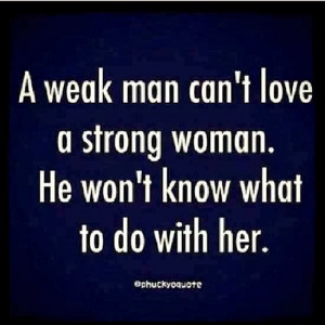 ... think some Strong Women Quotes (Moving On Quotes) above inspired you