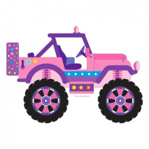 jeep bumper stickers car decal 324 x 324 11 kb jpeg courtesy of zazzle