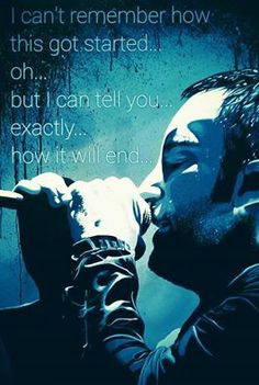 trent reznor more exactly things trent quotes reznor niи band ...