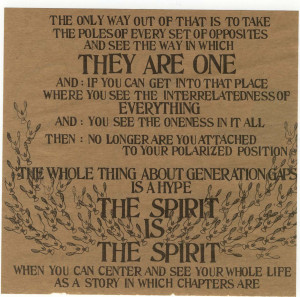 The Alchemist Quotes HD Wallpaper 10