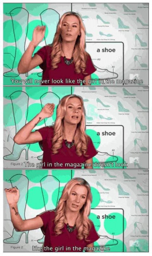 Go Back > Gallery For > Jessimae Peluso Girl Code Quotes
