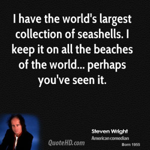 steven-wright-steven-wright-i-have-the-worlds-largest-collection-of ...