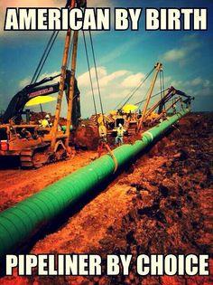 pipeline pipeliner pipelinehoney more pipeline pipelinehoney 3