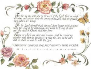 biblever.jpg (182227 bytes)